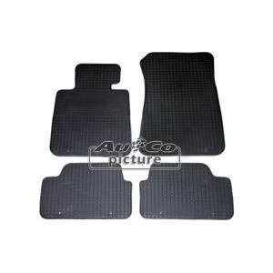 tapis bmw x1 achat vente tapis bmw x1 pas cher cdiscount. Black Bedroom Furniture Sets. Home Design Ideas