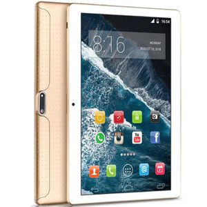 TABLETTE TACTILE Beista Tablette Tactile 3G 10.1