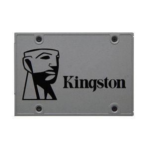 DISQUE DUR SSD KINGSTON - Disque SSD Interne - UV500 - 960Go - 2.