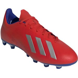Chaussures foot adidas - Cdiscount