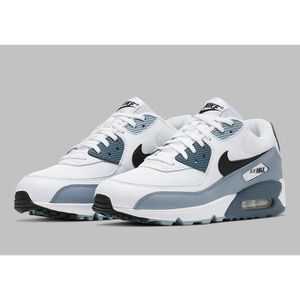 best sneakers dfeba dd865 BASKET NIKE AIR MAX 90 ESSENTIAL AJ1285-108
