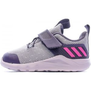 Basket adidas fille 25 - Cdiscount