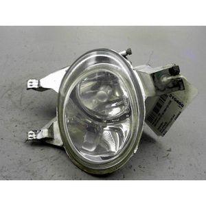 PEUGEOT 206 phares gauche Lifting Bj 1999 89001606