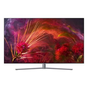 Téléviseur LED Samsung QE55Q8FNAT, 139,7 cm (55