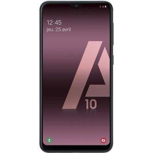 SMARTPHONE Samsung Galaxy A10 32 go Noir