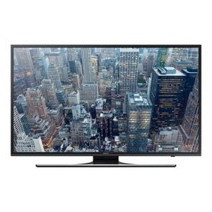 Téléviseur LED Samsung UE50JU6400K Classe 50