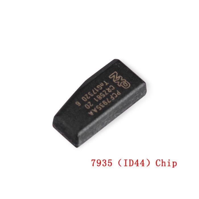 coque de clé télécommande à 3 boutons, pour BMW E36, E38, E39, E46, E53, E60, E61, E63, E64, série 1-3-5-7, X3, X5, [37B3414]