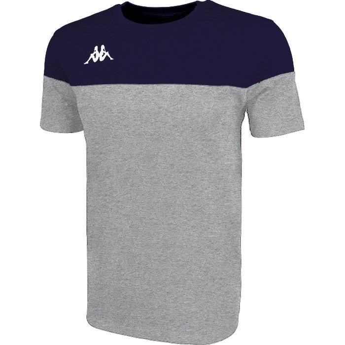 T-shirt junior Kappa Siano