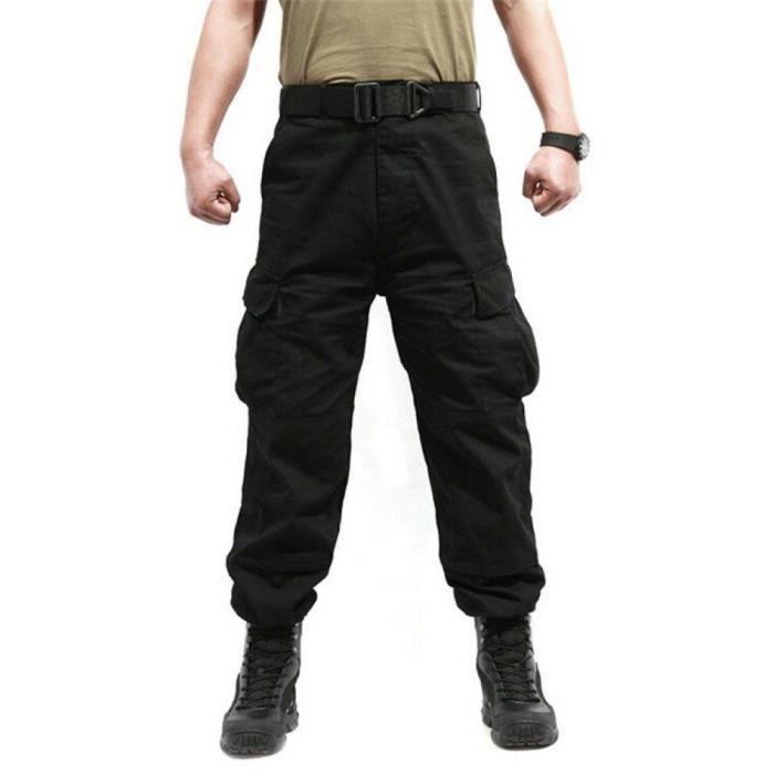 Zencart Pantalon Tactique Militaire Hommes Emerson Fatigue Tactique Solide Armée Militaire Combat Cargo Pantalon Pantalon Camouflag