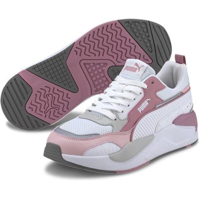 Chaussures de lifestyle Puma X-Ray 2 Square