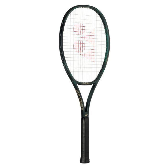 Raquette de tennis Yonex Vcore Pro 100a - Vert
