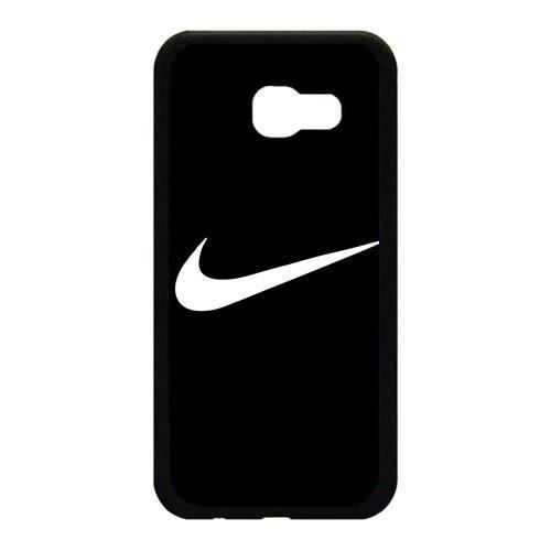 coque samsung grand prime nike