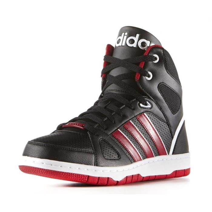 adidas neo montante homme