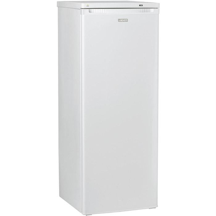 Refrigerateur 1 porte froid ventile for Refrigerateur 1 porte