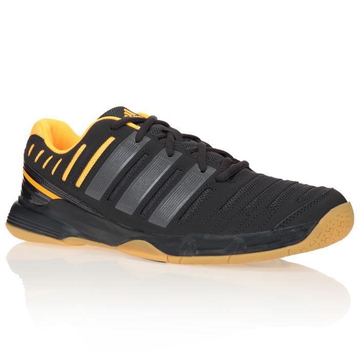 good looking new product performance sportswear ADIDAS Chaussures Handball Essence 11 Homme - Prix pas cher ...
