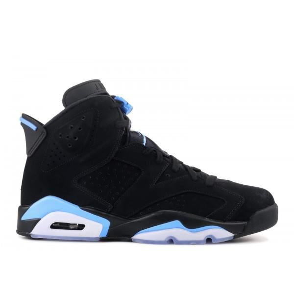 the latest 3e647 65b0c ... australia air jordan 6 retro unc b09fb 4df5b