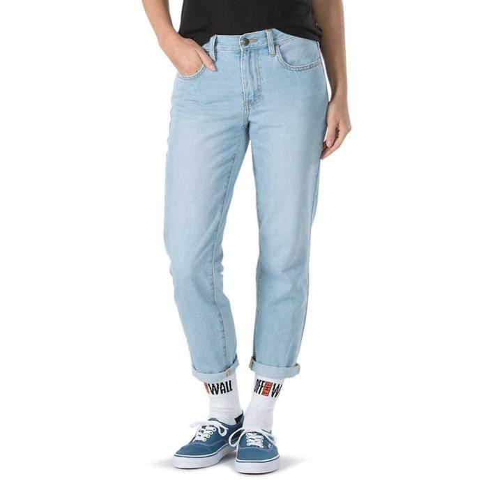 huge selection of 5112d 5102c vetements-femme-jeans-vans-straight-leg.jpg