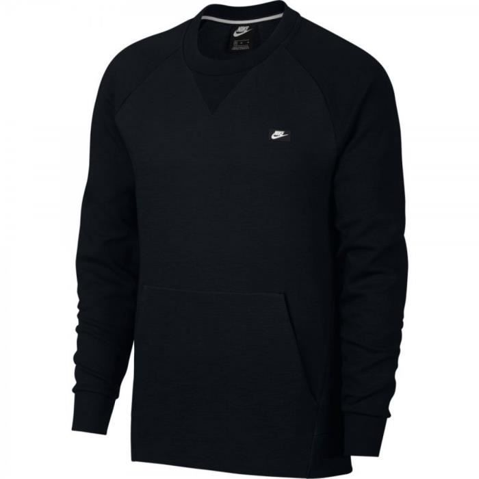 Pull Nike homme - Achat / Vente Pull Nike