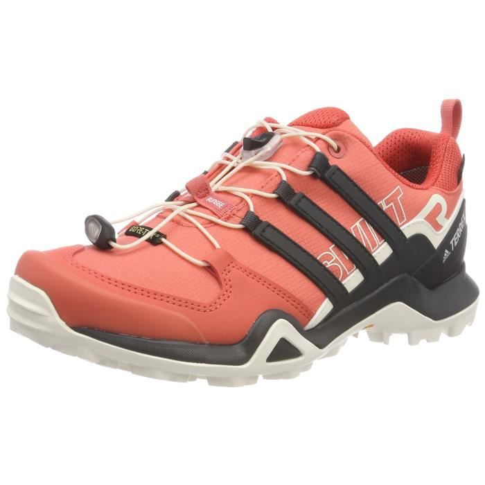 Adidas chaussures de sport femme terrex swift r2 gtx cross ...