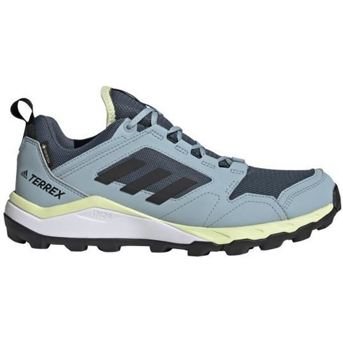 adidas chaussure terrex agravic