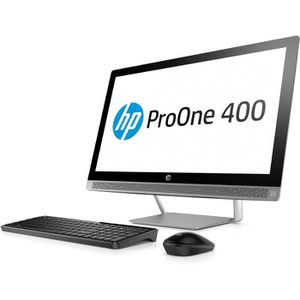 250174077be8c8 ... ORDINATEUR TOUT-EN-UN HP ProOne Ordinateur tout-en-un ProOne 440 ...