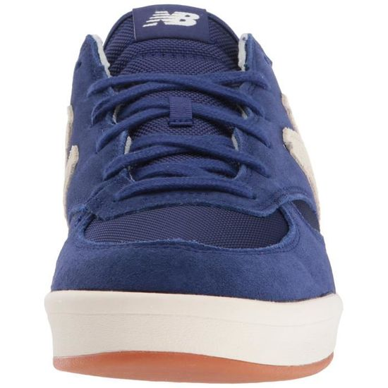 New Balance 300 formateurs Suede hommes 3MR1XE Taille-40 1-2