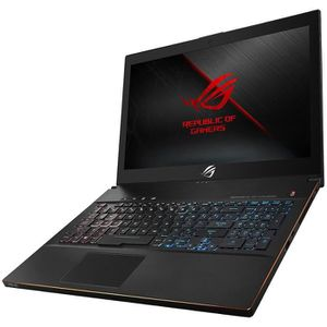 ORDINATEUR PORTABLE PC PORTABLE GAMER ASUS - ROG Zephyrus M GM501GM-EI