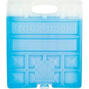 SAC ISOTHERME CAMPINGAZ Accumulateur de Froid Freez'Pack M 20