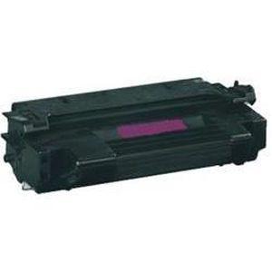 TONER Toner laser compatible noir pour imprimante Apple