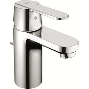 ROBINETTERIE SDB GROHE Mitigeur monocommande lavabo Get 32883000