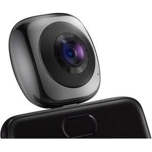 PACK APPAREIL COMPACT Huawei EnVizion 360 360° module de caméra numériqu
