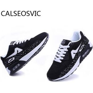 BASKET CALSEOSVIC Baskets de sport - Mixte - Noir