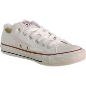 BASKET Converse - Converse all star CT  OX blanc Homme Fe