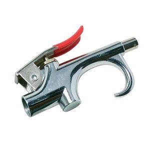 PISTOLET DE LAVAGE Pistolet souffleur 140 mm - TLS456916