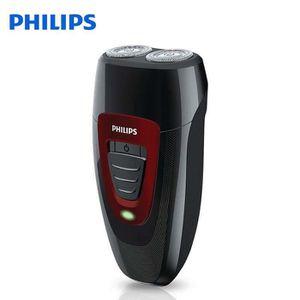 RASOIR ÉLECTRIQUE Philips PQ182 Rasoir électrique Rasoir pour rasoir