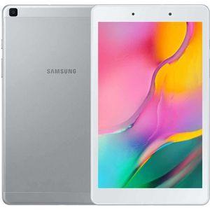 TABLETTE TACTILE Samsung Galaxy Tab A 8.0 (2019) SM-T290 2Go/32Go W