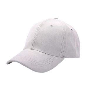 Casquette de Baseball Ajust/ée Homme Femme Trucker Cap Chapeaux Mixte TMEOG Casquettes de Baseball Fantaisie Unisexe