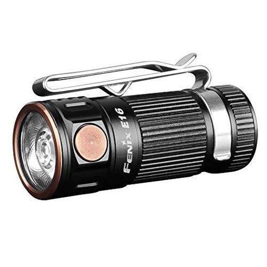 R3+2LED Projecteur 4-Mode Etanche phare alimenté par batterie Tête Torche Light