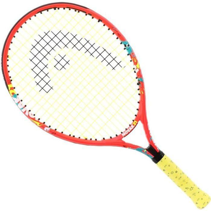 Raquette de tennis Novak 21 - Head UNI Divers Ou Multicolor