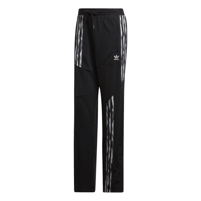 Pantalon femme adidas Firebird Daniëlle Cathari