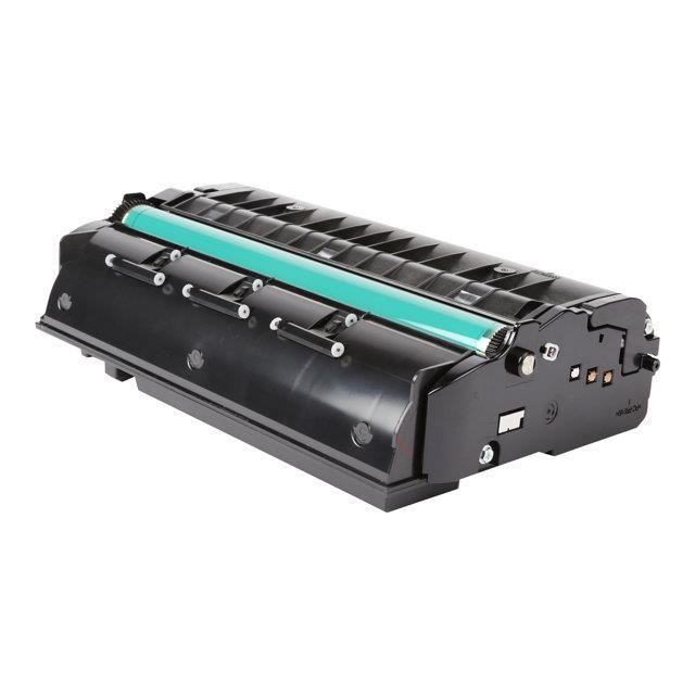 RICOH Toner AIO SP311 - Noir - 3500 pages - IEC19752