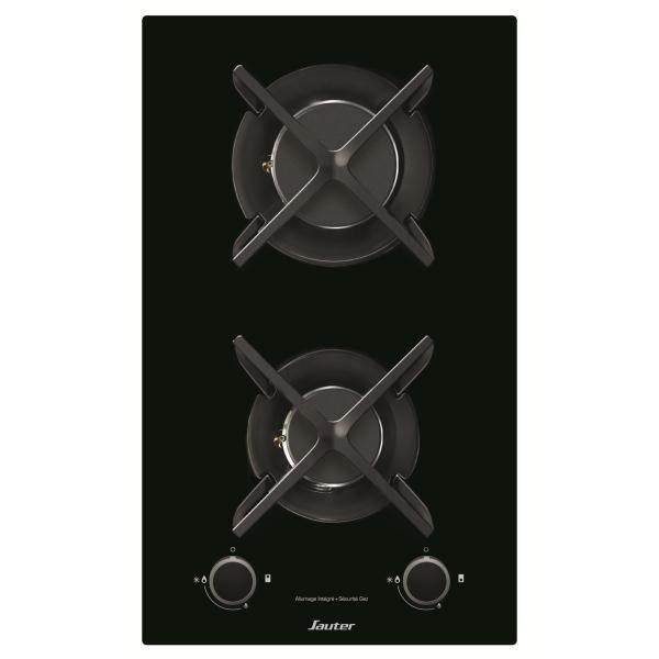 Table de cuisson gaz SAUTER SPG4235B