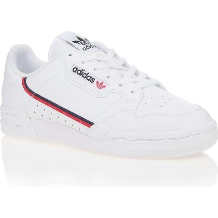 Baskets Adidas originals
