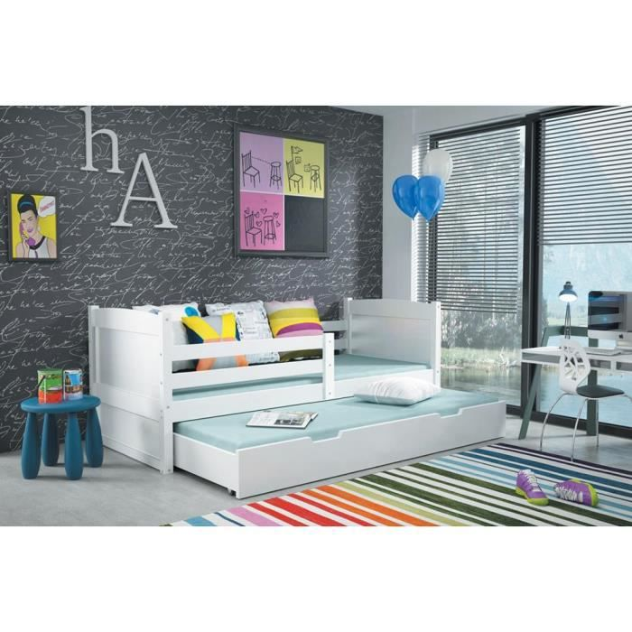 d coration placard a balai ikea 27 placard. Black Bedroom Furniture Sets. Home Design Ideas