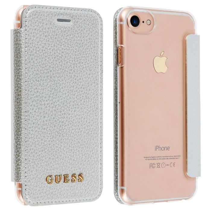 Cdiscount Iphone  S Plus