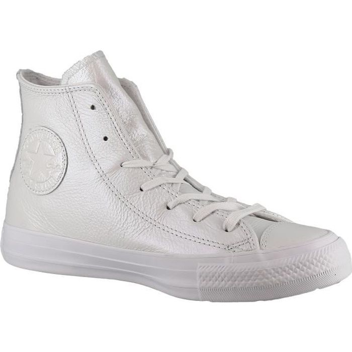 finest selection 63b6b d23e3 BASKET Baskets montantes - CONVERSE CHUCK TAYLOR ALL STAR