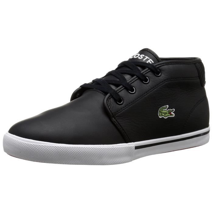 Lacoste Ampthill Sneaker DL2H0 Taille-39 1-2