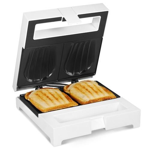 destockage noz industrie alimentaire france paris machine machine a croque monsieur