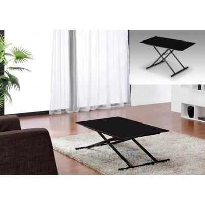 table up down extensible - achat / vente table up down extensible