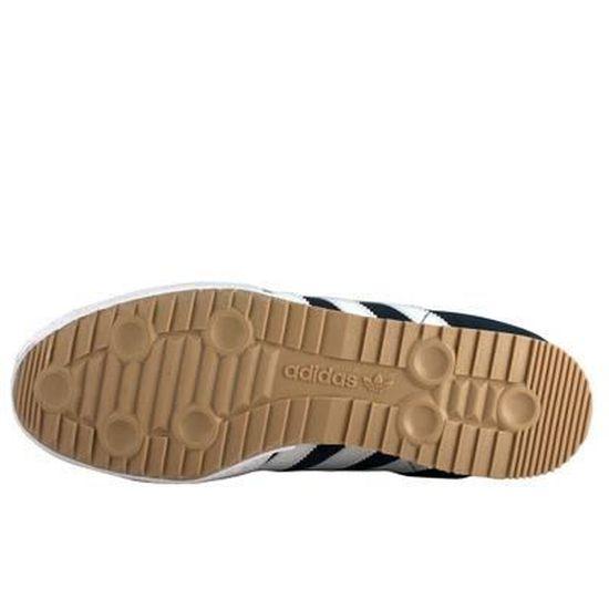 chaussure adidas samba super suede